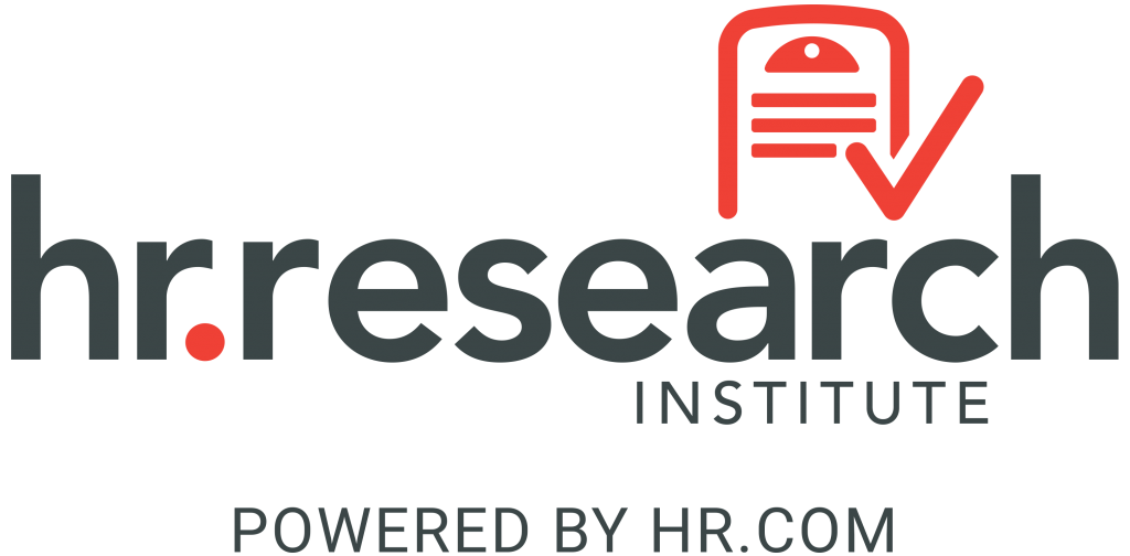 Today's Organizations Still Have Work to Do with Workforce Diversity, Equity, and Inclusion Efforts – According to New Study by the HR Research Institute