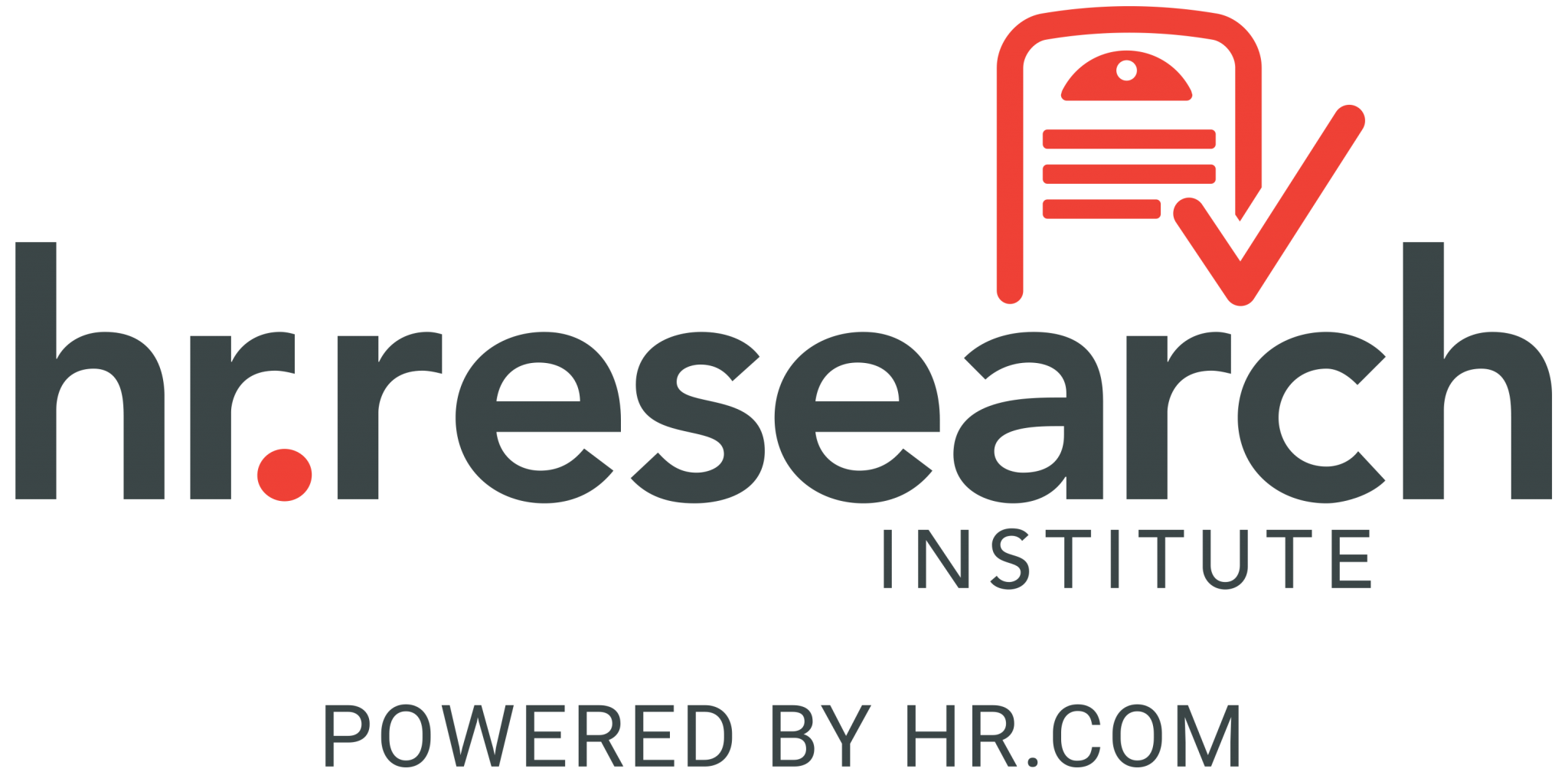 More Focus Needed on Post-Hire Processes to Overcome Workforce Management Challenges Prompted by the Pandemic – According to New Study by the HR Research Institute and SkillSurvey