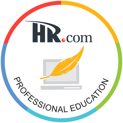 HR.com Announces Launch of Virtual Professional Education Learning Catalog to Meet Evolving Needs of Global HR Professionals