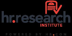 HR Research Institute